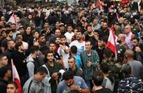 وزير التعليم اللبناني ينفي استئناف الدراسة الأسبوع المقبل