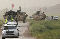 """اتفاق """"نفطي"""" بين أمريكا وقسد.. النظام يندد وتركيا تعلّق"""