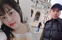 صحيفة بريطانية: هكذا انتهى حلم فتاة فيتنامية بحادثة الشاحنة