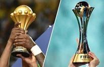 """مسؤول بـ""""فيفا"""" ينفي تعارض الموندياليتو مع كأس أفريقيا"""