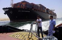 قيمة واردات مصر تقترب من ضعفي حجم صادراتها غير النفطية