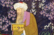 حي بن يقظان: أربع قصص بأهداف أيديولوجية مختلفة (2-4)