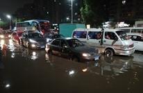 ثلاثة حوادث أغضبت المصريين وفجرت #مصر_عايزة_بلاعات