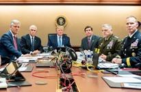 إندبندنت: تنظيم الدولة أكبر من البغدادي وسيعرف ترامب هذا