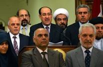 شيعة العراق.. مسيرة حزب الدعوة من المعارضة إلى الحكم