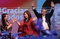 فرنانديز رئيسا للأرجنتين.. وماكري يقر بالهزيمة