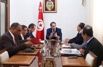 """قرار بـ""""مراقبة شاملة"""" بالخارجية التونسية بعد إقالة الجهيناوي"""