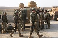 تركيا تعتقل فرنسيا مطلوبا لها إثر محاولته التسلل من سوريا