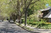 السكن بأحياء خضراء تجعل سكانها أقل عرضة للسمنة