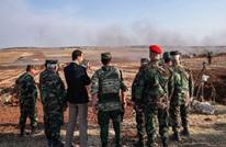 واشنطن بوست: لماذا انتقل البغدادي لمناطق أعدائه في إدلب؟