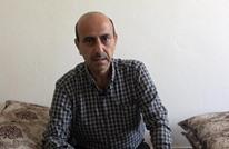 """المجلس المحلي بتل أبيض يتحدث لـ""""عربي21"""" عن مهامه وخططه (شاهد)"""