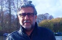 وفاة الشاعر والأديب الأردني أمجد ناصر بعد صراع مع المرض