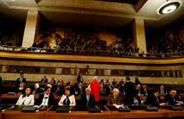 هذا ما قدمه ممثلو وفد الأسد باجتماعات لجنة الدستور