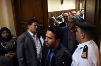 منظمات: تهديد الحقوقيين المصريين لن يوقف فضح الانتهاكات