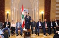 صحيفة النهار: الحريري يريد حكومة خالية من الوجوه الحزبية