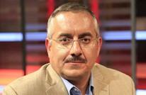 الإعلامي المصري هيثم أبو خليل يتهم نجل السيسي باختطاف شقيقه