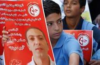 الاحتلال يعيد الأسير عربيد للتحقيق بعد تحسن حالته الصحية