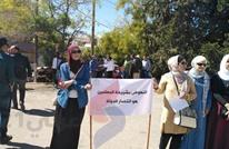 مجلس نقابة معلمي الأردن خلف القضبان.. التوقيت والدلالات