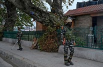 اتفاق بين الهند وباكستان على وقف إطلاق النار في كشمير