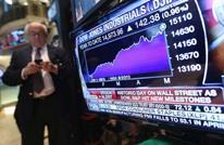 """ارتفاع قياسي للأسهم الأمريكية بعد قرار يتعلق بـ""""هواواي"""""""