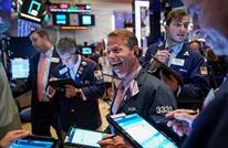 ما هي سوق الأوراق المالية.. وكيف تنشط وتتطور؟