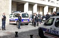 وسائل إعلام فرنسية تكشف هوية منفذ هجوم باريس (شاهد)