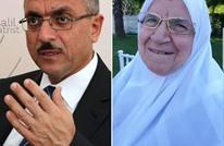 حملة تضامن مع حقوقي مصري بعد اعتقال الأمن شقيقه