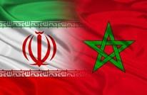 شيعة المغرب.. ممانعة الواقع وانسداد الأفق (1 من 2)