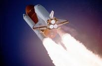 الاختبار الذي لم يكمله أحد.. 11 سؤالا عن الفضاء (شارك)