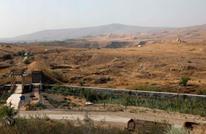 """اتصالات إسرائيلية مع الأردن لتمديد اتفاق """"الباقورة والغمر"""""""
