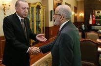 زعيم حزب السعادة يعزز ترجيحات بتغيرات بالنظام الرئاسي بتركيا