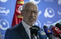 الغنوشي يتلقى دعوة رسمية لزيارة الكويت على رأس وفد برلماني
