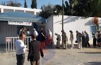 التونسيون ينتخبون برلمانهم الثالث منذ خلع بن علي (شاهد)