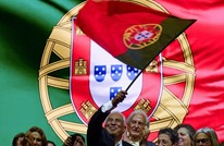 انتخابات برلمانية في البرتغال وتوقعات بفوز الحزب الاشتراكي