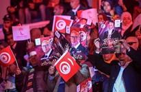 """ما أسباب السقوط المدوي لـ""""نداء تونس"""" بانتخابات البرلمان؟"""