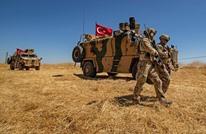 """""""الدفاع التركية"""" تعلن تحييد مسلحين أكراد شمال سوريا"""