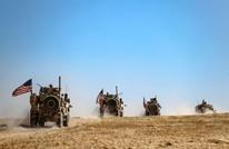 صحيفة لبنانية: هكذا تبدو قاعدة أمريكية بسوريا من الداخل