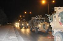 خبير عسكري: هكذا ستنفذ تركيا عمليتها شرق الفرات