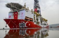 الأزمات تفقد لاعبين دوليين حماستهم بالمتوسط.. ماذا عن تركيا؟