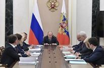 روسيا تعلق على تهديد تركيا بتنفيذ عملية عسكرية ضد الأسد