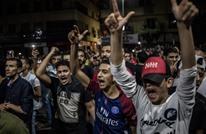 موقع إسباني: هل ينبغي أن تقلق أوروبا بشأن ما يحدث بمصر؟