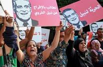 NYT: ماذا لو كان الفائز بالجولة الثانية لرئاسة تونس مسجونا؟