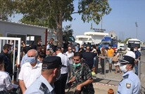 """مجلس الأمن يدعو لإغلاق """"مدينة الأشباح"""" بقبرص.. تركيا ترد"""
