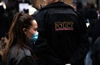 ضحايا القتل بلندن فاقوا الـ100 للعام السادس على التوالي