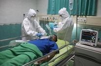 37 مليون إصابة بكورونا عالميا.. والهند تقترب من أمريكا