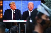 ماذا لو انسحب مرشح من سباق أمريكا الرئاسي؟ (إنفوغراف)