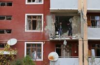 خرق جديد للهدنة يوقع قتلى في أذربيجان بنيران أرمنية