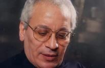 مصر.. مطالب حقوقية بالتحقيق في وفاة المفكر أمين المهدي