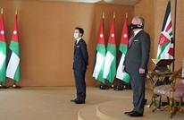 """مسارات الأردن المتاحة والمتوقعة في قضية """"الشيخ جراح"""""""
