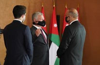 """حكومة محاصصة و""""بيروقراط"""" في الأردن تواجه ملفات صعبة"""